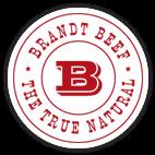 Brandt Beef