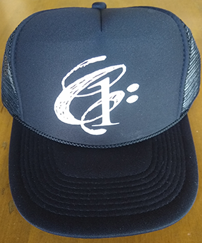 C1 Logo Hat